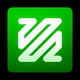 VidCoder 5.16  [Multilenguaje] [Tres Servidores] Logo_ffmpeg